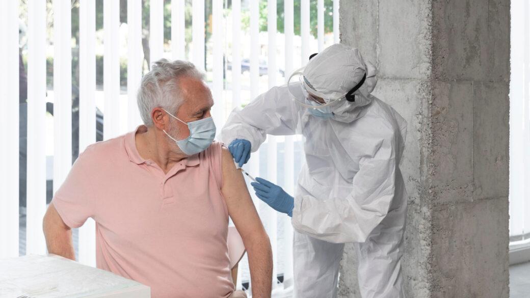Adulto mayor, cuidado al adulto mayor, grúas para pacientes en México, prevención