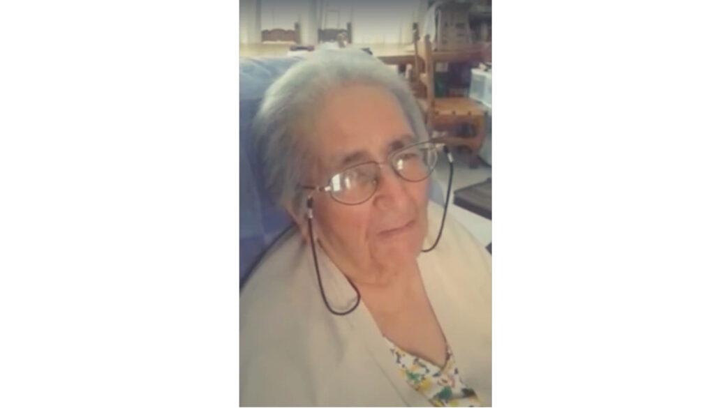 Adulto mayor, cuidado del adulto mayor, grúas para pacientes en México, recomendaciones, base ajustable